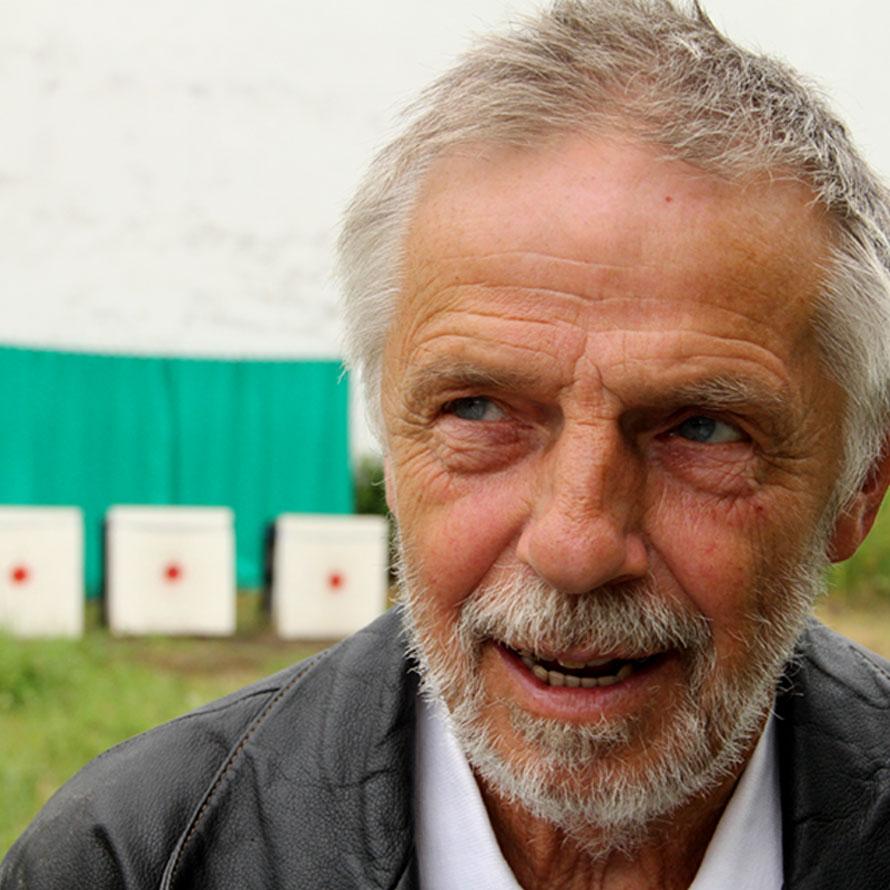 Ulf Umlauff